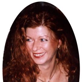 Liesbeth Hagenaar
