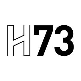 Huis73